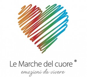 LeMarcheDelCuore