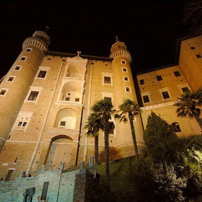 Arte & Cultura tra borghi e castelli